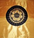 pure-silk-bedding-gold-2