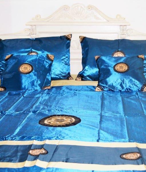 pure-silk-bedding-royal-blue-1