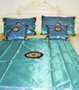 pure-silk-bedding-teal-2